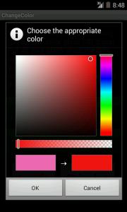 device-2014-02-23-144838